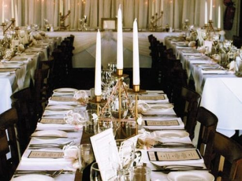 Events — Restaurant & Event Venue In Mackay, QLD